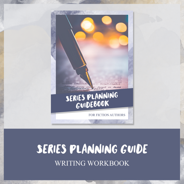 Series Planning Guide